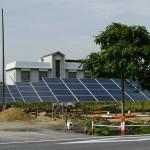 SPI太陽光第1号発電所