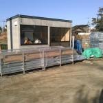 SPI太陽光架台システム