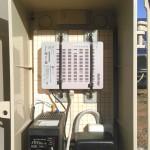 SPI発電量「見える化」システム