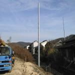 SPI太陽光2号~4号発電所の電力会社との連携は3月31日に決定!