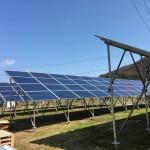 SPI8号太陽光発電所(8)