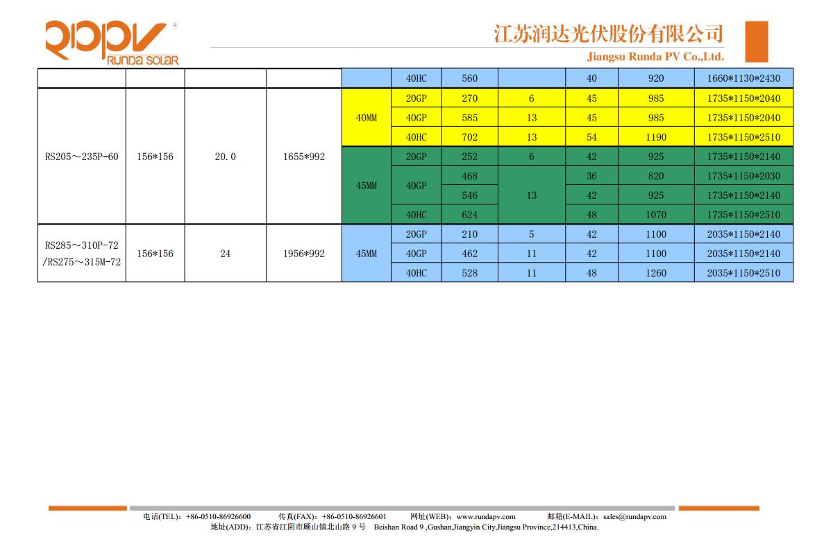 包装日文2-10141913022